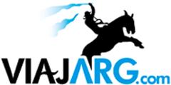 Viajar Argentina