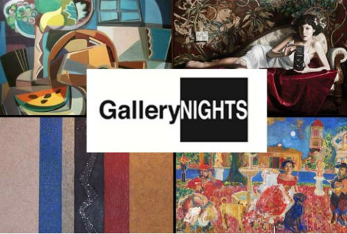 Gallery-Nights-3