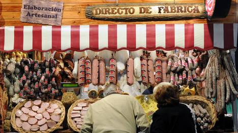 RECORRIDA-Caminos-Sabores-Palermo-Fernandez_CLAIMA20120706_0168_22